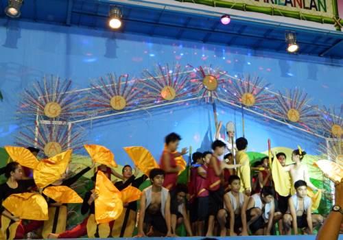 Buwan-ng-wika-dance-costume