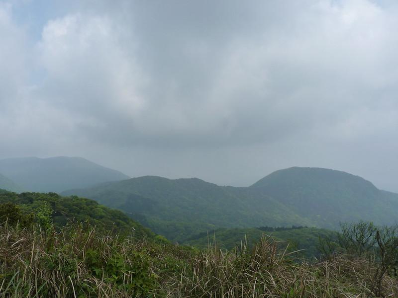 20140404頂山-石梯嶺步道 (6)