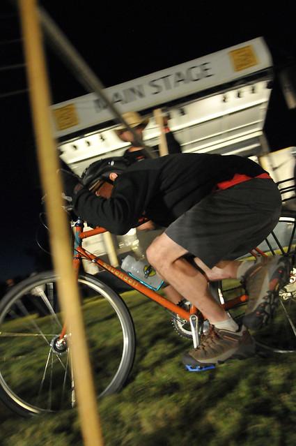 Cycle Oregon 2014 - Day 4-109