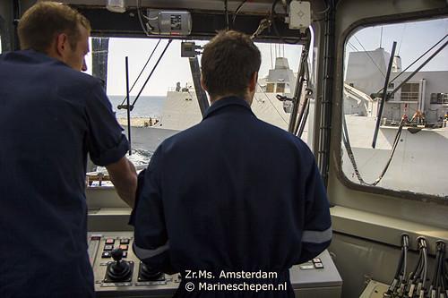 Amsterdam-BOZ-bok-Zeven2