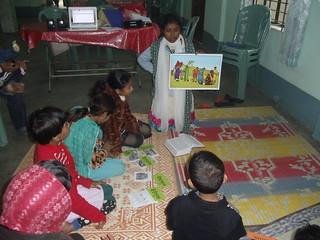 Bangladesh_2012_Scarlett-Amey
