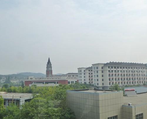 Anhui-Hangzhou-Tunxi-bus (2)