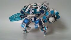 XAMF-02 Leviathan