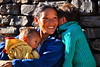 India-Arunachal Pradesh