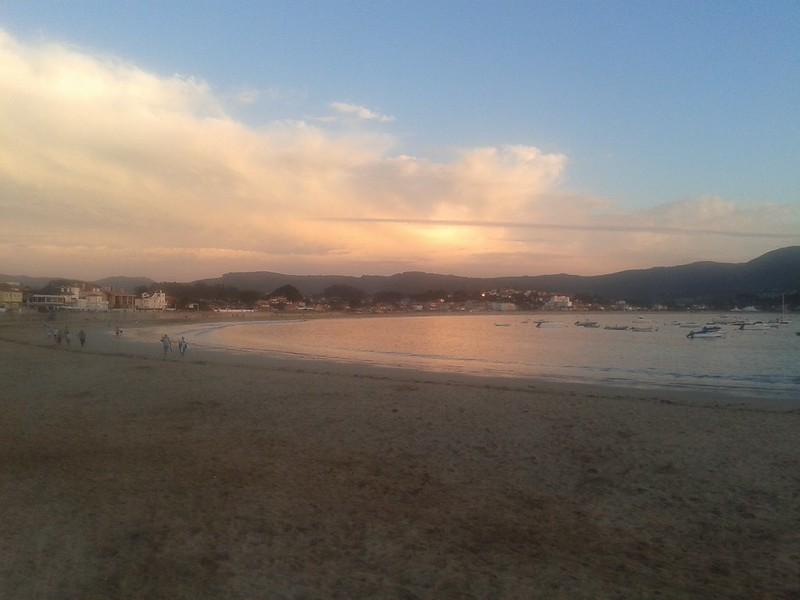 Galicia 08'14