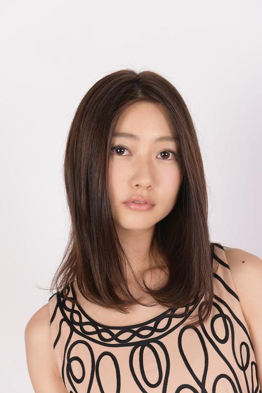 Mapcamera / Aki Takeshita / Nikon D810 / 27-70mm F2.8 G
