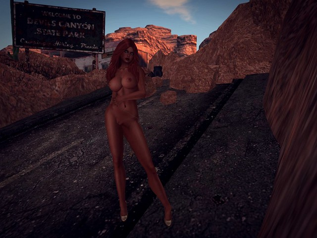 Devils Canyon_003