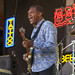 Robert_Cray-BB_IMG_2683