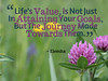 030_Attaining_Your_Goals_AR_38_pg47_600x480_Eleesha_Inspiration_Quote_Affirmation00