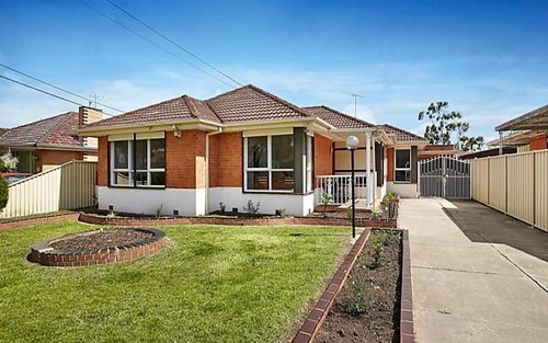 Auction Result For Lake St Avondale Heights Vic 3034