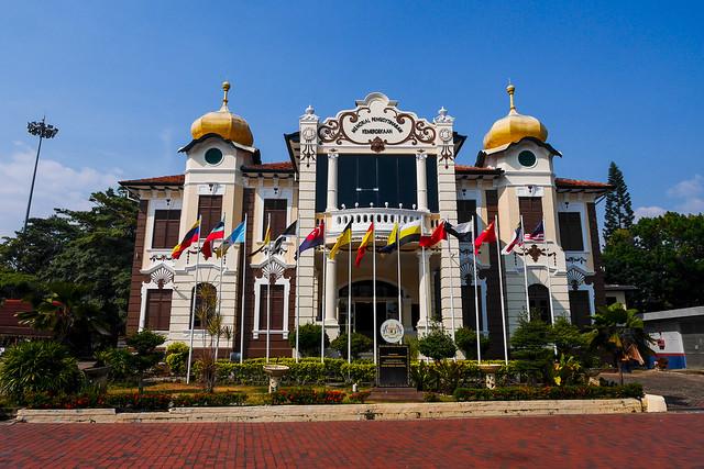 Melaka Trip_day2_81