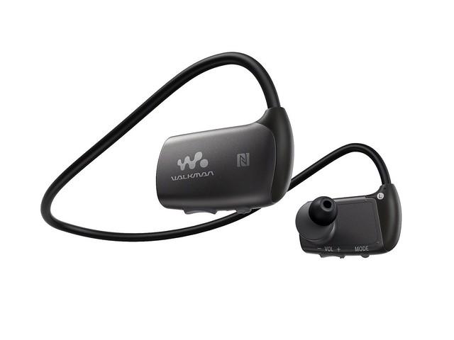 15105813746 00b185508d z Zvuk inovativnosti kompanije Sony na IFA sajmu 2014