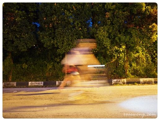 2014 Ekiden Spring Run_20140615_039