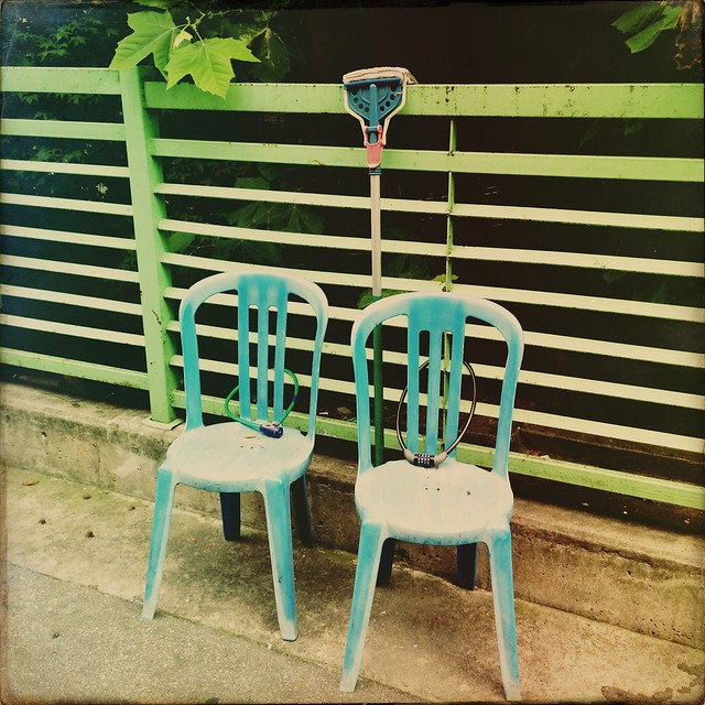#hipstamatic #doris test