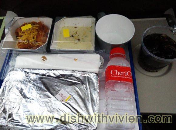 India107-Airport4