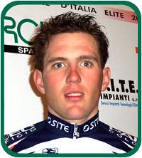 Lorenzetto Mirco 2003