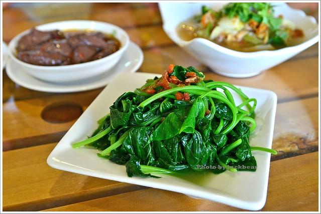 頭城美食主廚料理009-DSC_9081