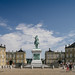 Small photo of Amalienborg