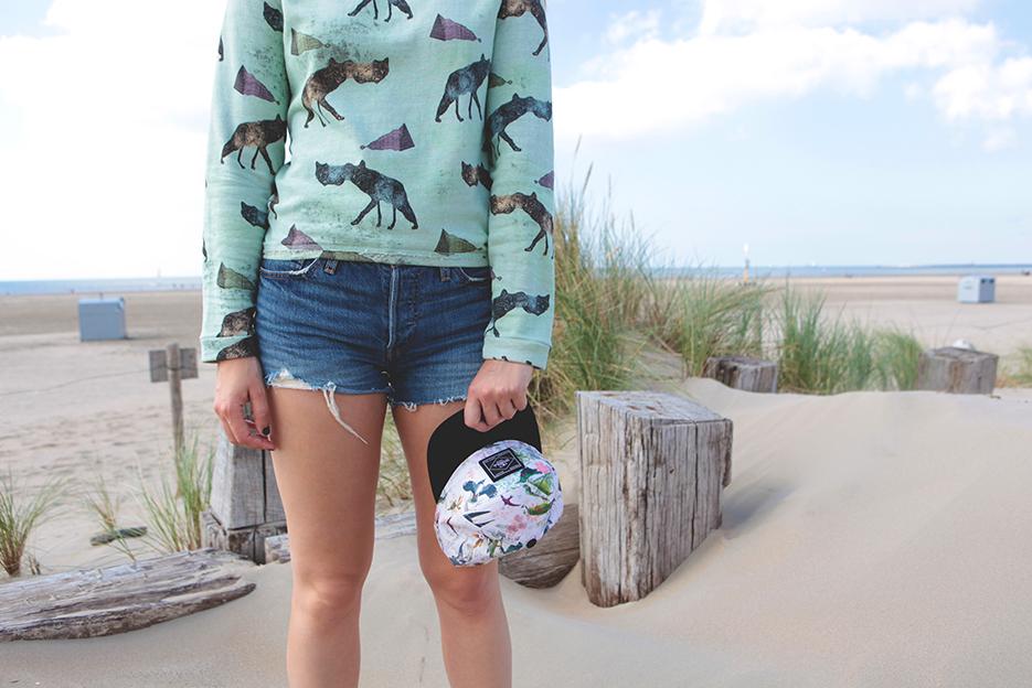 POSE-beach-3