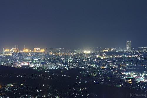 Mt. Inoyama