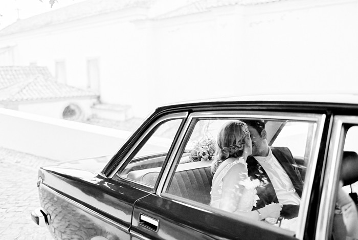 Destination_wedding_By_Brancoprata