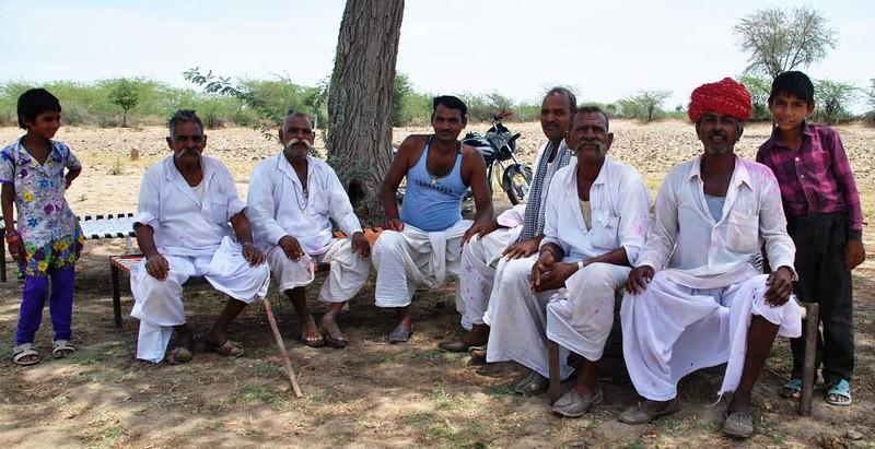 321 Camel safari a Jaisalmer (25)