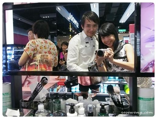 Sephora Kuching_20140901_031
