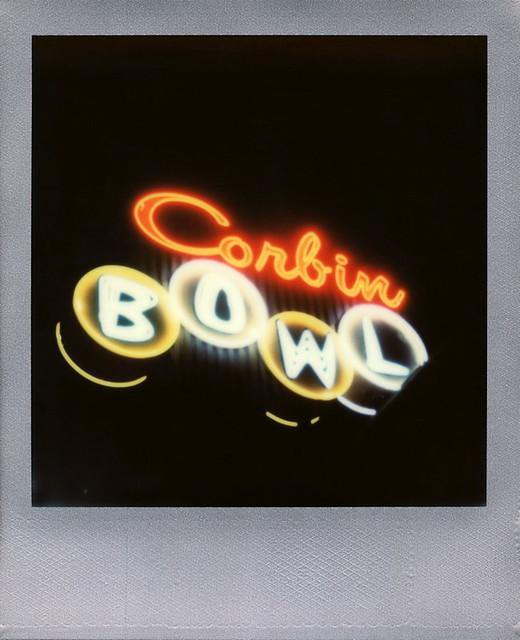 Corbin Bowl Neon 1