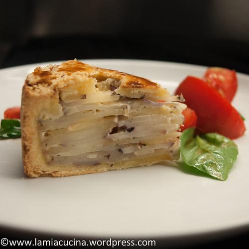 Kartoffelpastete Limousin 2014 09 20_5706