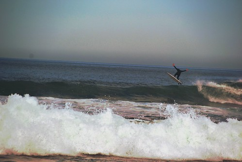 070 - surf