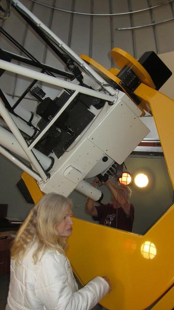 IMG_4710 SBAU Angela Tom Keck telescope Westmont