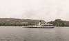 På Luzernsjøen