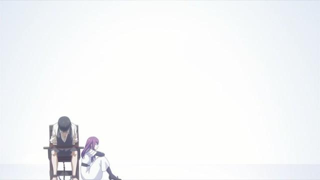 Tokyo Ghoul ep 12 - image 23