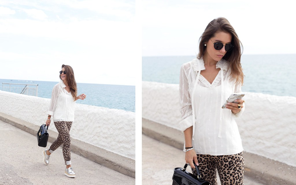 010_Highly_preppy_blouse_and_leopard_pants