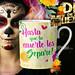 PREMIUM PACK DIA DE MUERTOS!!!