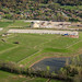 Aerial - Horse Fork Park