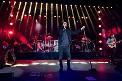 Maroon 5 11/19/2016 #10