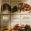 #butlers #chocolate #chocoholic #chocolat #chocolatelovers #dessert #chocolatebar #darkchocolate #milkchocolate #whitechocolate