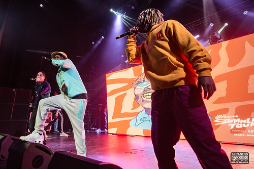 Lil Yachty @ College Street Music Hall 10-22-16-14.jpg