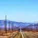 Caminos de Energia by Miradortigre