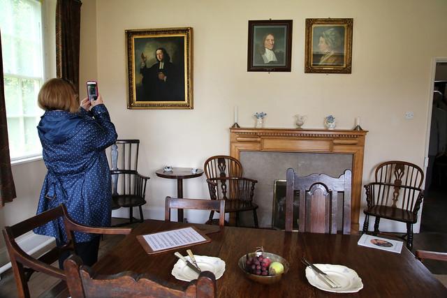 old-refectory-dining-room-epworth-62