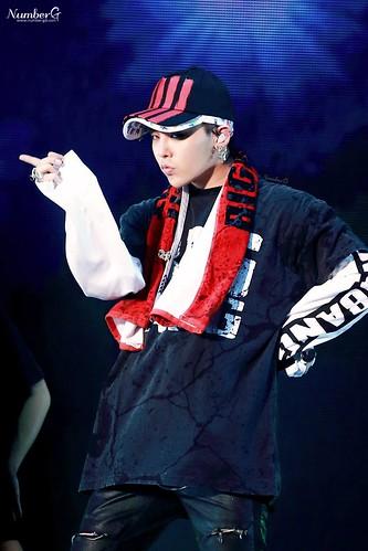 BIGBANG Fukuoka Dome Day 1 2016-11-19 (82)