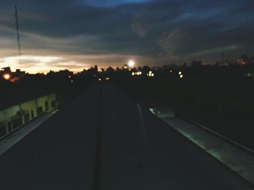Autor: luz_alen