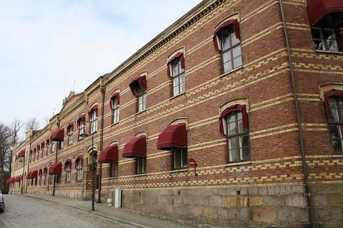 Fredrikstad Festning (29)