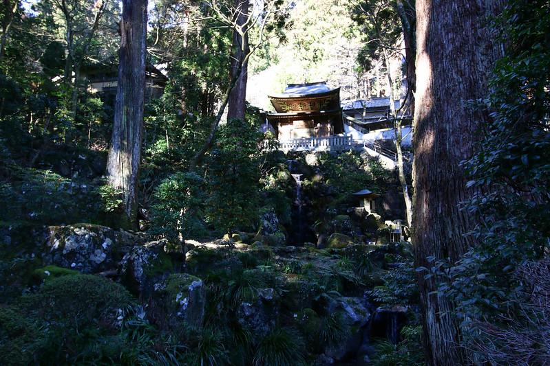 20150214-明神ヶ岳-0057.jpg