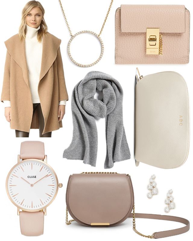 Gift Guide for her2