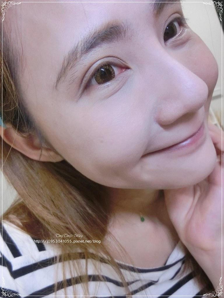 婕洛妮絲彩妝 (7)