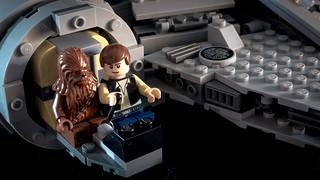LEGO_Star_Wars_7965_32
