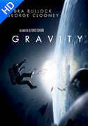 gravity.20140313152659