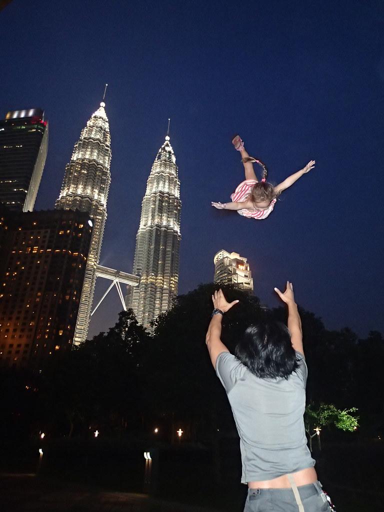 Malaysia087